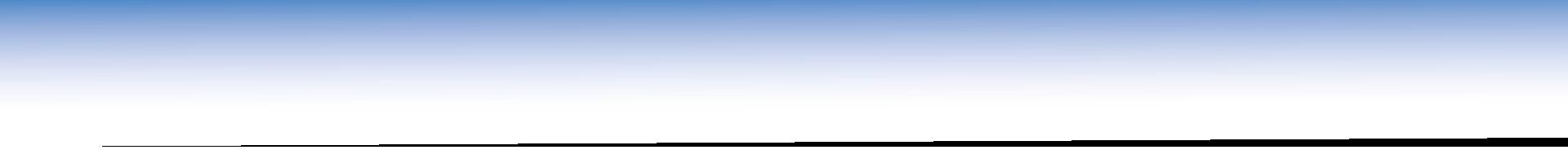 Bg-Verlauf-Horizontal-Blue