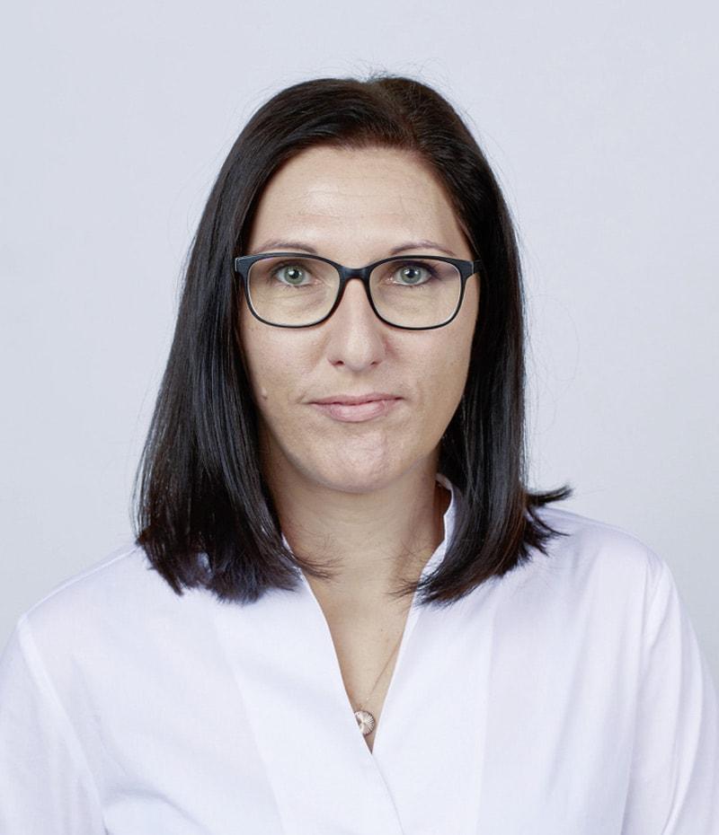 Ausbilder-Renate-Priedl