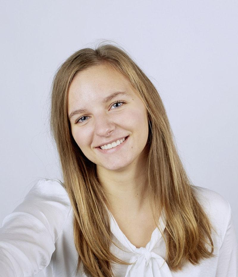 Selfie-Jennifer-Jagersbacher